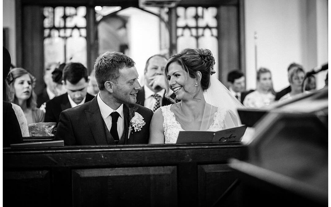 Rustic Wedding Joanna Eardley Photography Wedding Photographer