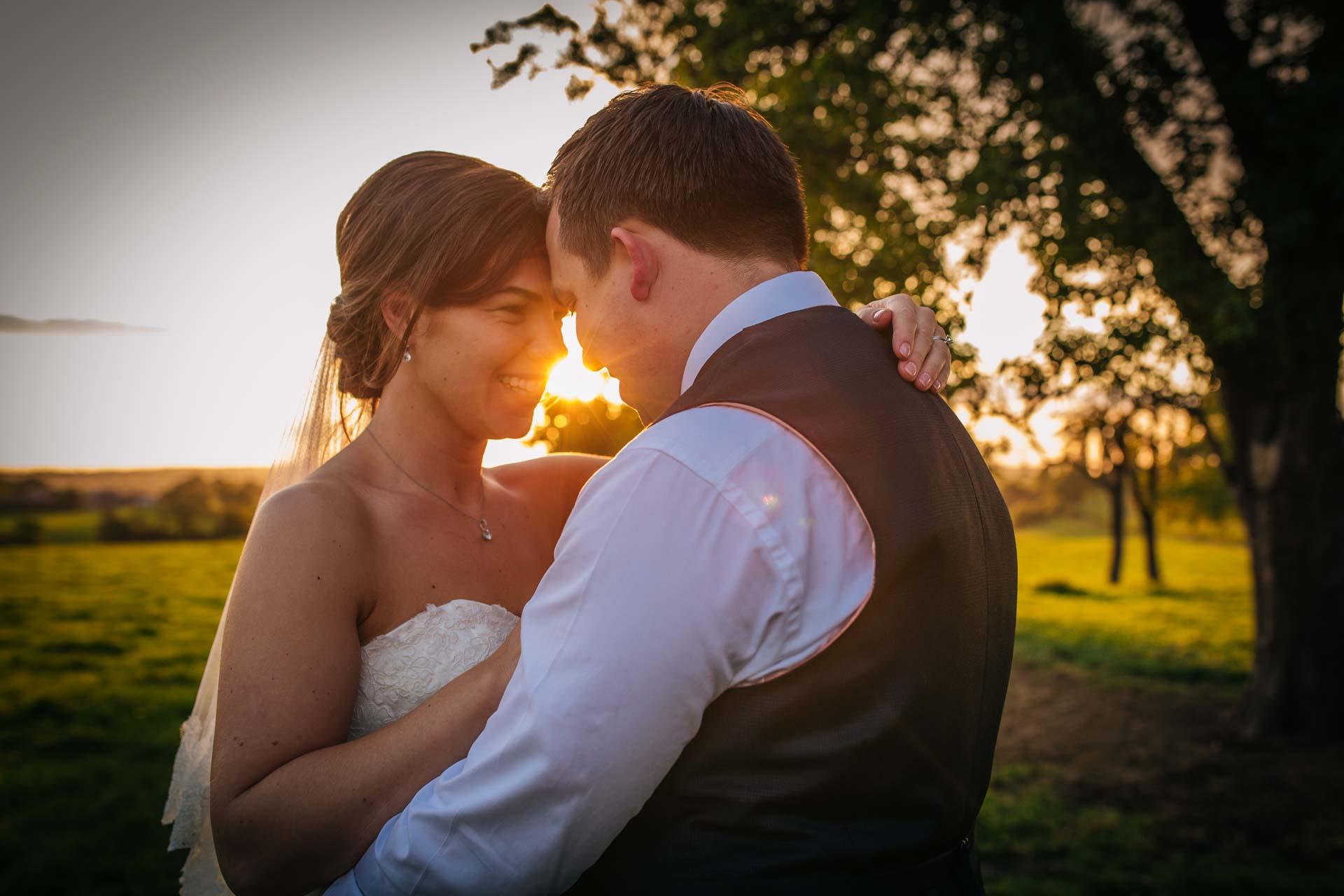 Wedding Photographer - Joanna Eardley Photography