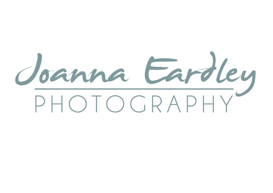 Joanna Eardley Photography