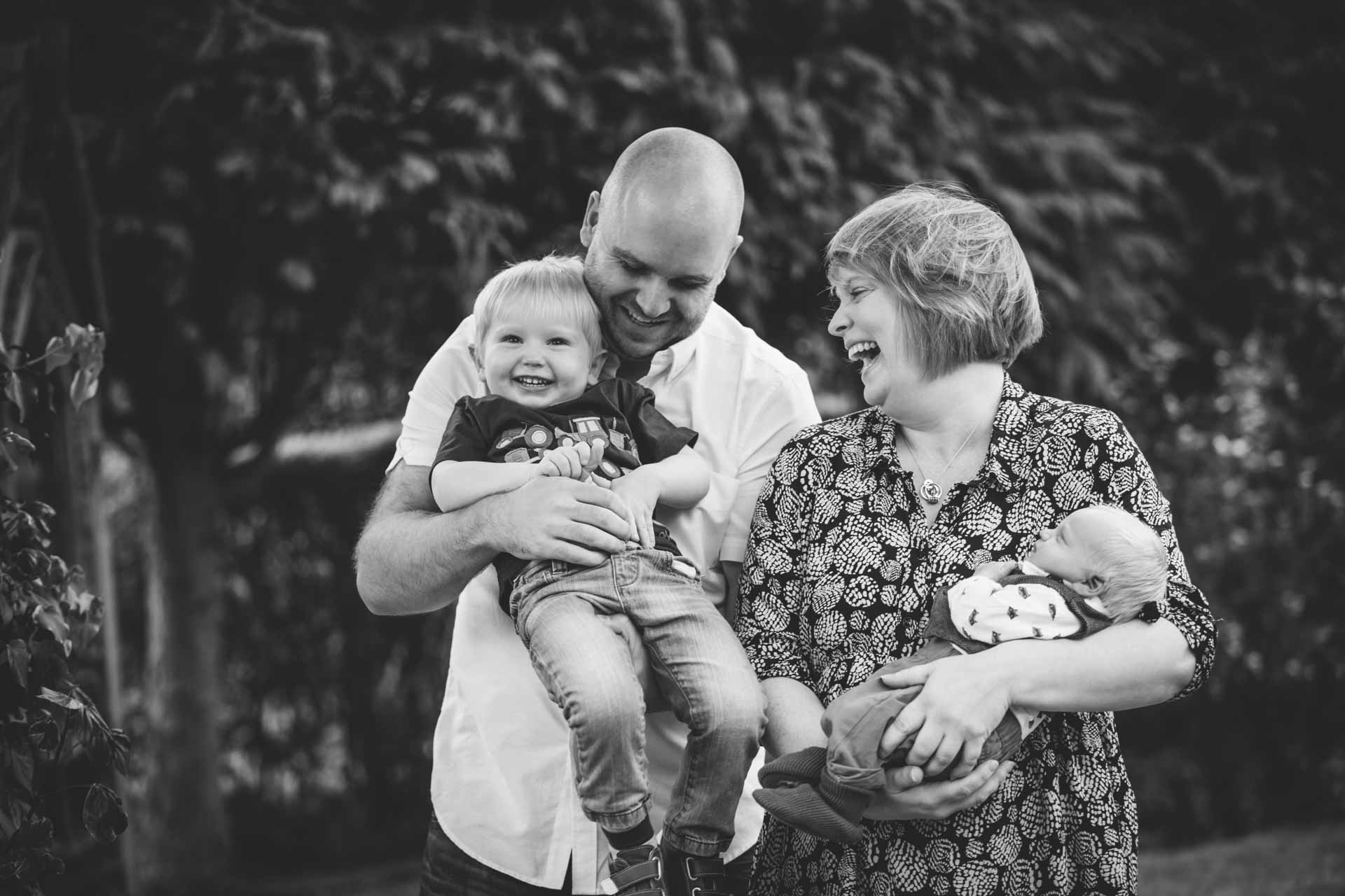 Joanna Eardley Family & Lifestyle Portrait Photography
